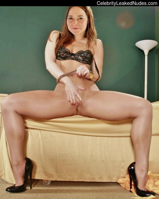 Alice Roberts celeb nudes