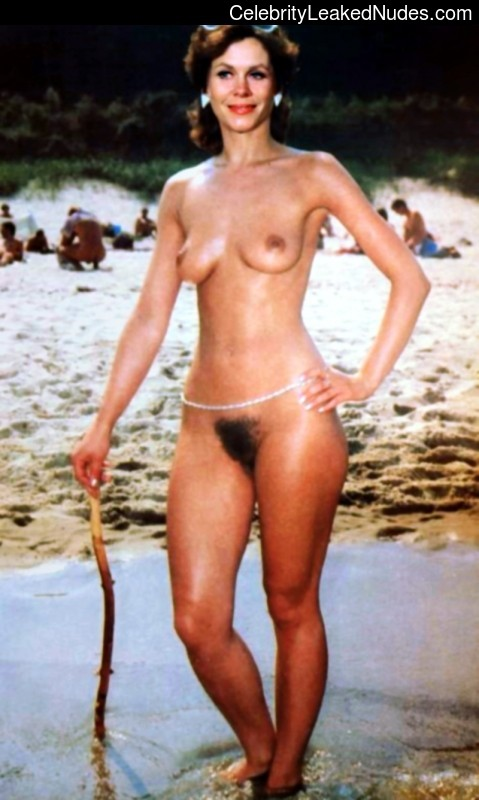 Elizabeth Montgomery Naked Celebrity Pic sexy 15