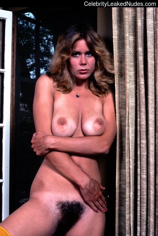 Elizabeth Montgomery Naked Celebrity sexy 23