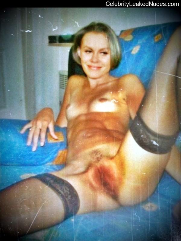 Elizabeth Montgomery Free nude Celebrity sexy 31
