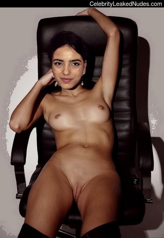 Hafsia Herzi free nude celebs