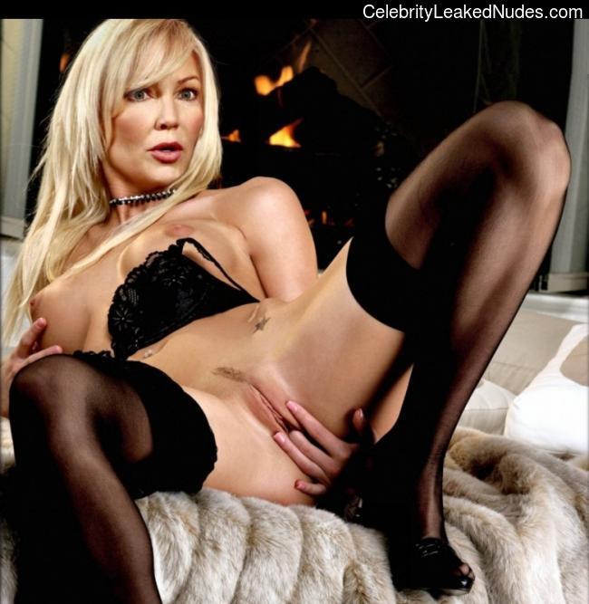 Heather Locklear Best Celebrity Nude sexy 1