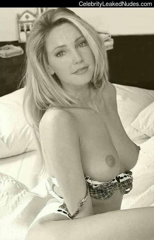 Heather Locklear Free Nude Celeb sexy 18