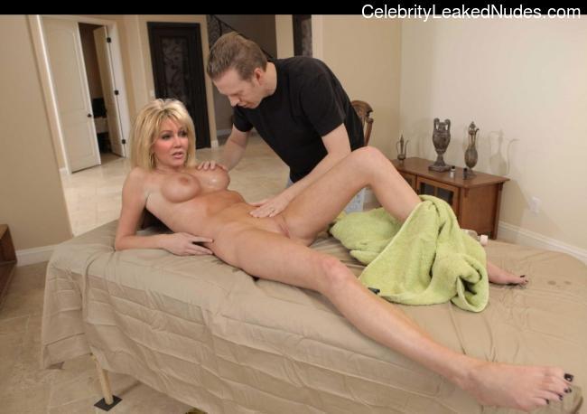 Heather Locklear Celeb Nude sexy 3