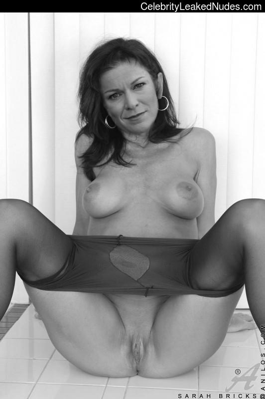 Jill Peeters nude