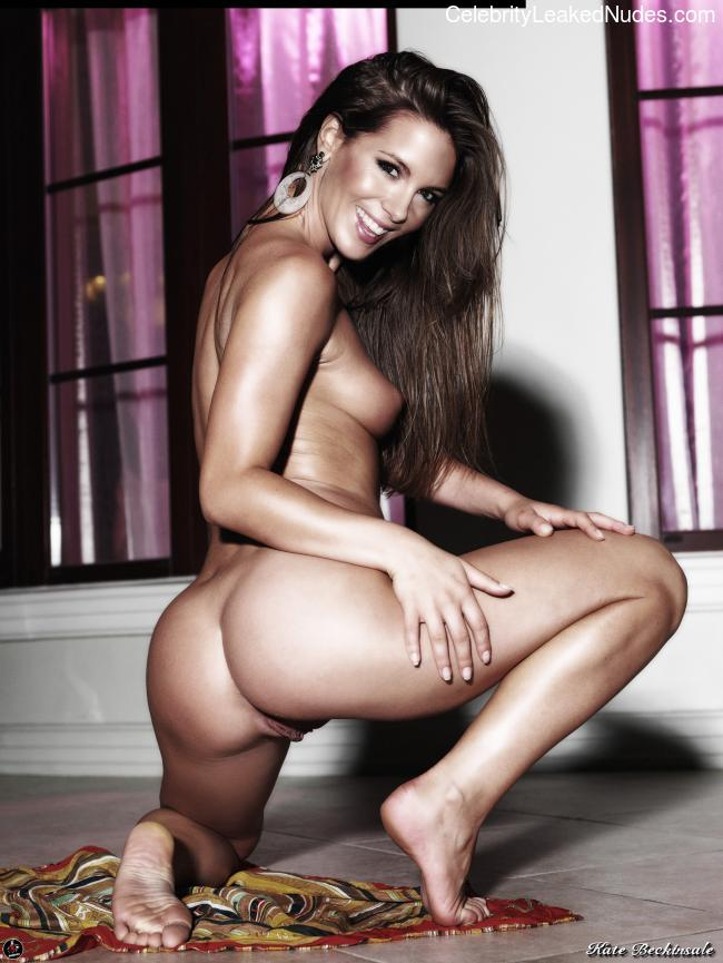 Kate Beckinsale celebrity nudes