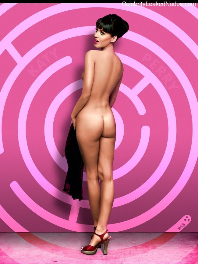 Katy Perry nude celeb pics