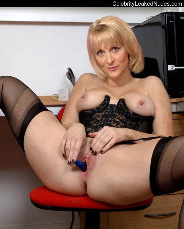Louise Minchin celeb nude