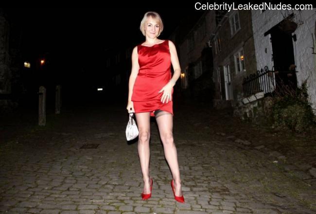 Louise Minchin Best Celebrity Nude sexy 2