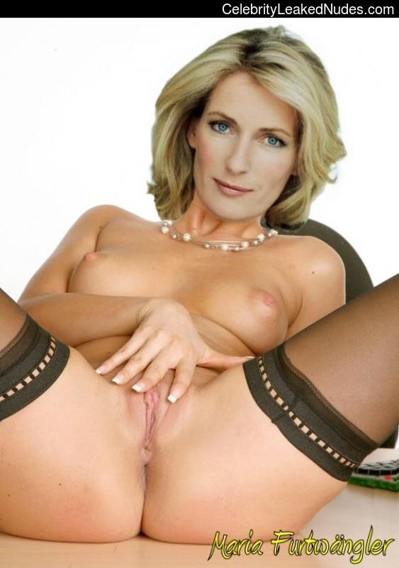 Nude furtwängler Beeg Nudist