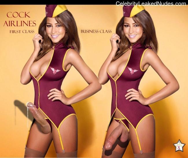 Rachel Stevens fake nude celebs