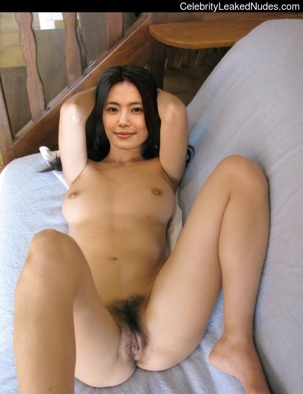 Takayo Mimura nude celebs