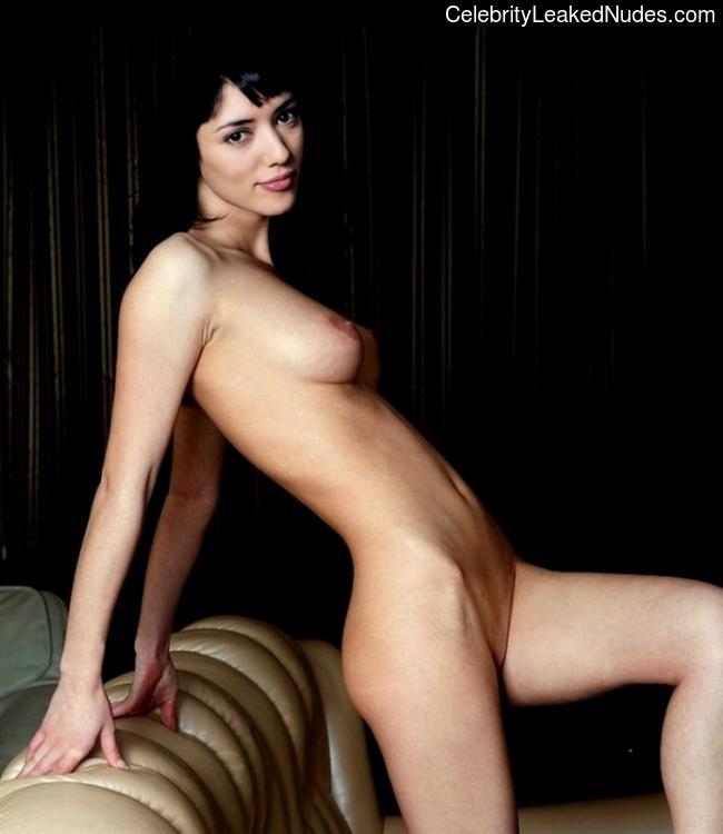 Axente  nackt Vanessa Vanessa Axente