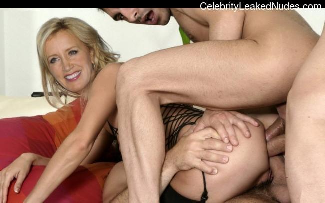 Felicity Huffman Porn